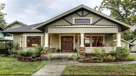 small style homes small craftsman homes small craftsman bungalow house