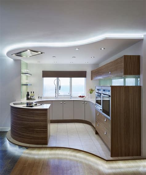 contemporary kitchen cabinet ideas best 25 contemporary kitchens ideas on