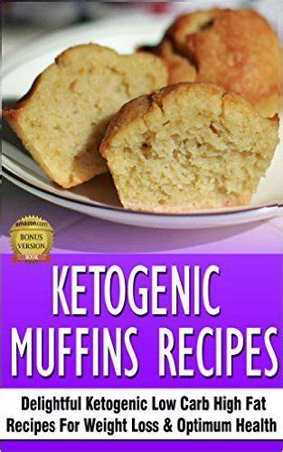 ketogenic diet bombs healthy ketogenic recipes high low carb diet low carb high nutritious desserts and snacks for weight loss books 17 best images about ketogenic cookbooks on