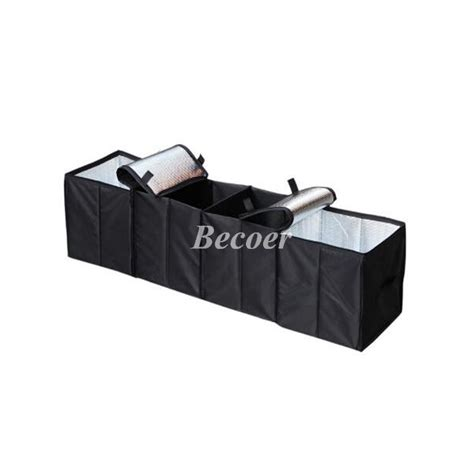 Car Boot Organizer car boot organizer manufacturers suppliers factory from