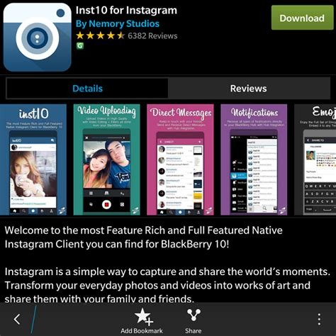 instagram emojis for android instagram emojis blackberry forums at crackberry
