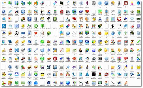 All Free Search Microsoft Windows Icons Collections Free Search Engine At Search