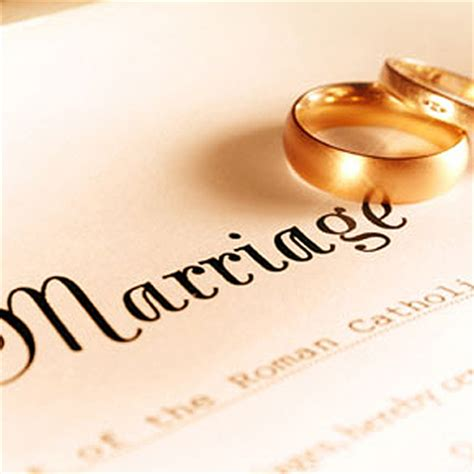 Marriage Image by Marriage Requirements Caribbean
