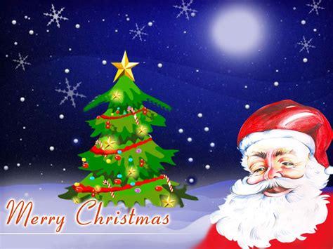 christmas tree  merry christmas  hd wallappers  desktop hd wallpaper