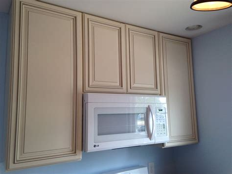 king kitchen cabinets kitchen cabinets king quicua com
