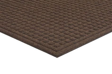 4x6 Mats by Eco Carpet Mat Squares 4x6 Indoor Or Outdoor