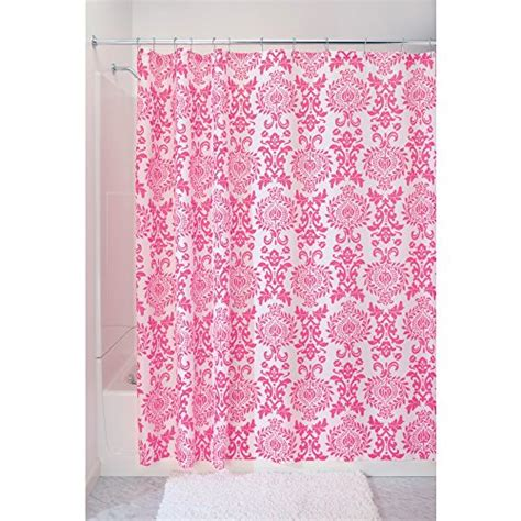 Pink Shower Curtains Bestselling Pink Shower Curtains Curtain It
