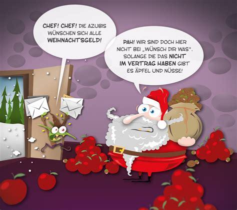 weihnachtsgeld wann bekommt das wer bekommt weihnachtsgeld ig metall aalen
