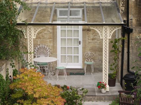 Glass Veranda Uk by Glass Verandas For Homes And Businesses In Cumbria The