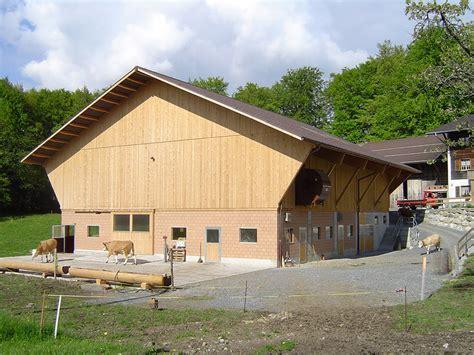 landwirtschaftliche scheune hallen und landwirtschaftliche bauten