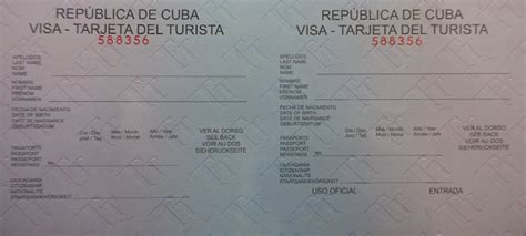 people to people visa travel cuba legally in 2017 here s how marimundo