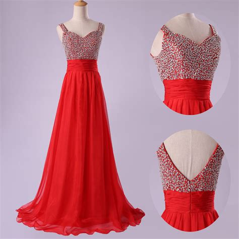 contact information wedding dresses prom dresses us fast cheap sexy beaded women bridesmaid gown prom