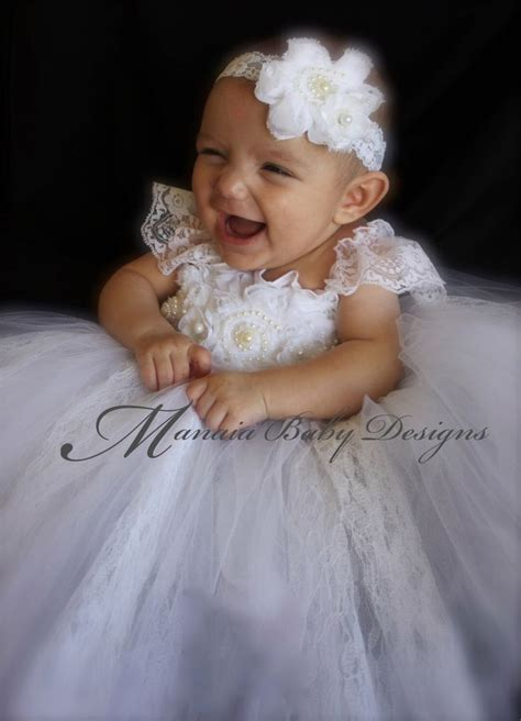 Dres Baby 25 unique baptism dress baby ideas on baptism