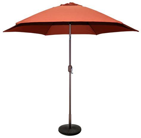 Umbrella For Patio - sunbrella sun shade umbrella patio cover canopy stand