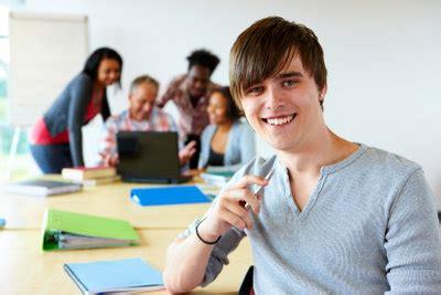 ferienjob zuhause ferienjob als student aus 252 ben das sollten sie beachten