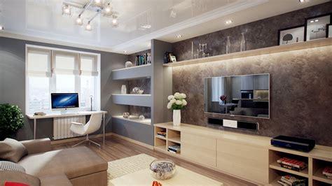 decorar salon tele decorablog revista de decoraci 243 n