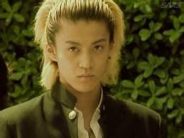film mirip genji my fave bad boys in j dorama j movie i love everyday
