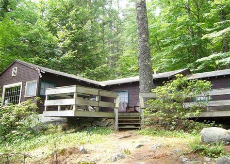 squam lake boat rentals big squam lake cabin with privacy