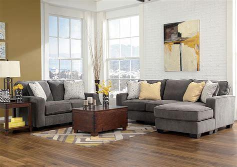 couch potato furniture austin tx austin s couch potatoes furniture stores austin texas