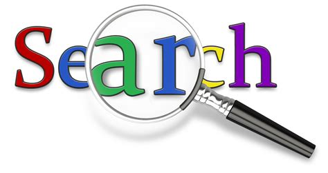 clipart search ditch for a day 10 amazing search engines to try out