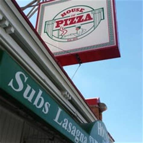 house of pizza el paso house of pizza 36 foto e 62 recensioni pizzerie 2016 n piedras st el paso tx
