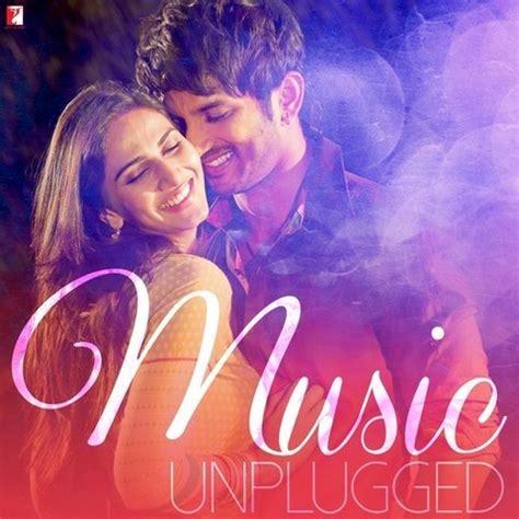 download tujh mein rab remix hindi remixes mp3 songs by tujh mein rab dikhta hai ii mp3 song download music