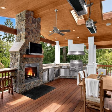 veranda m bel 20 sublime outdoor havens aequivalere