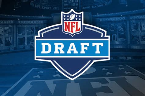 league announces site for 2017 nfl draft