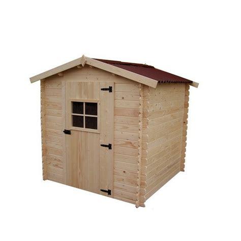 casette in legno da giardino brico casetta da giardino senza pavimento mondobrico