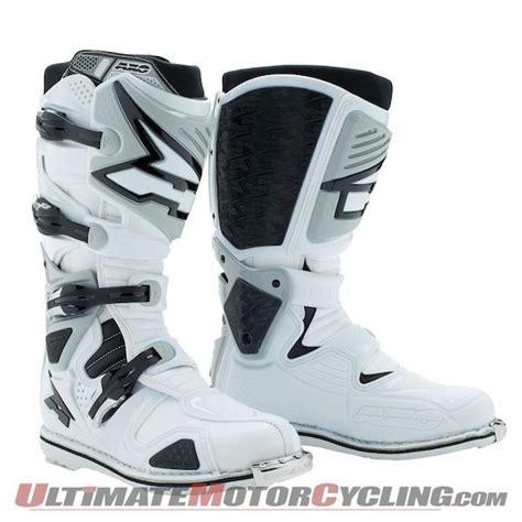 axo motocross boots axo a2 motocross boots unveiled
