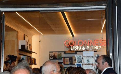 librerie napoli librerie a napoli festa per l apertura nuovo bookshop