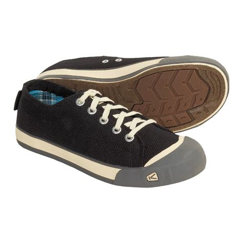 canvas shoes for keen coronado canvas shoes for 2274d save 42