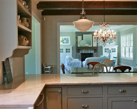 kitchen warm up your kitchen with popular gray cabinets home and office intended for gray
