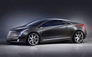 Cadillac Elr Uk 2014 Cadillac Elr Road Test 2017 2018 Best Cars Reviews