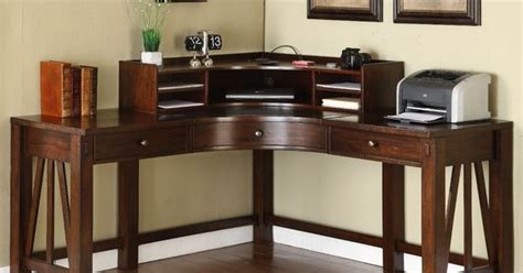curved office desk ikea free office desks riverside curved corner home office