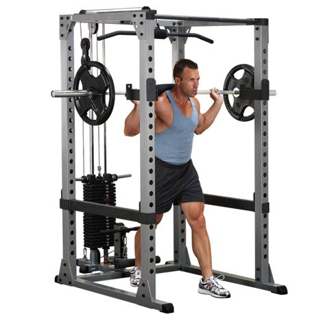 14 essentials for your home powerlifting