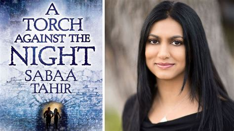 a torch against the 5 reasons you should read a torch against the night right now muslim
