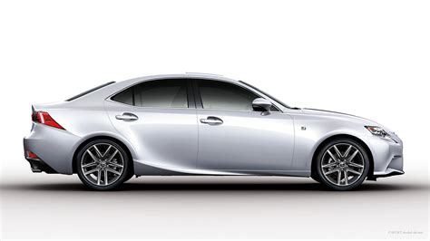 lexus of bellevue is a seattle bellevue lexus dealer and