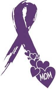 alzheimer s awareness color 17 best ideas about alzheimers on