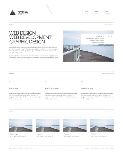 layout css3 free 91 best images about responsive html5 css3 template on