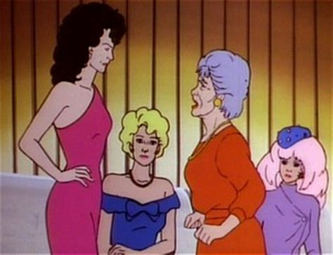 jem and the holograms episodes rock jem episode guide hollywood jem part one for your