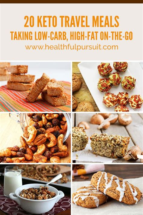 craveable keto your low carb high roadmap to weight loss and wellness books 20 keto travel meals taking low carb high on the go