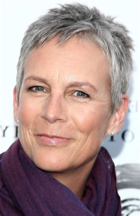 pixie haircuts for women over 50 fron the back 15 best pixie hairstyles for women over 50