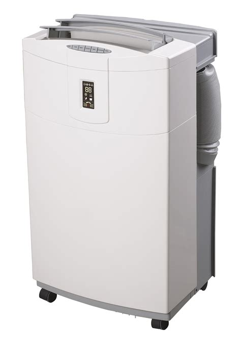 Ac Portable Inverter spc153 5 3kw 18 000btu inverter portable air
