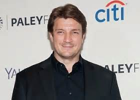 nathan fillion on kelly and ryan can you tell ryan reynolds tweets from nathan fillion s