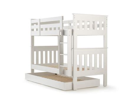 Bunk Bed Adelaide Bunk Out Of The Cot