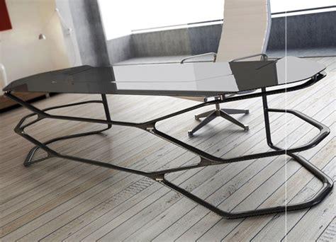 can yalman s carbon fiber hexa desk carbon fiber gear