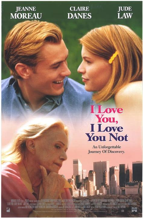 download film indonesia love you love you not download i love you i love you not free full movies
