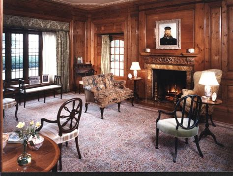 edsel ford house pin by edsel and eleanor ford house on interior pinterest