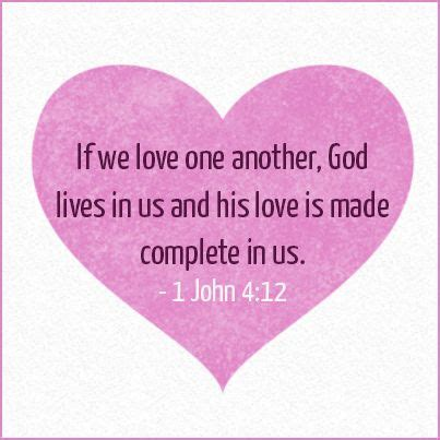 bible verses for valentines day bible quotes quotesgram